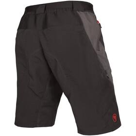 Endura Hummvee II Pantalones cortos Hombre, grey